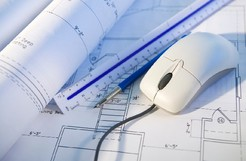 Architectes / Ingénieurs